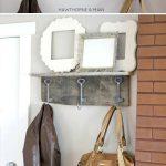 18-diy-shabby-chic-decoration-ideas-homebnc