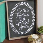 18-diy-thanksgiving-signs-ideas-homebnc