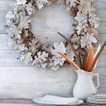 18-fall-door-wreath-ideas-homebnc