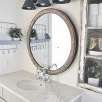 18-farmhouse-bathroom-design-decor-ideas-homebnc