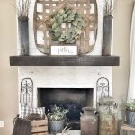18-farmhouse-furniture-decor-ideas-homebnc