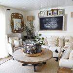 18-farmhouse-living-room-design-and-decor-ideas-homebnc