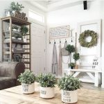 18-farmhouse-plant-decor-ideas-homebnc
