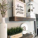 18-farmhouse-shelf-decor-ideas-homebnc
