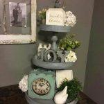 18-farmhouse-style-tray-decor-ideas
