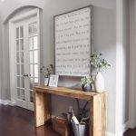 18-farmhouse-wall-decor-ideas-homebnc