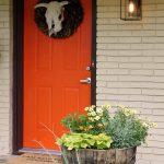 18-front-door-color-ideas-homebnc