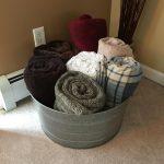 18-galvanized-tub-bucket-ideas-reused-repurposed-homebnc