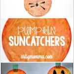 18-halloween-crafts-for-kids-homebnc