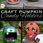 18-halloween-pumpkin-decorations-homebnc