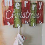 18-indoor-christmas-decoration-ideas-homebnc