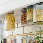 18-kitchen-countertop-ideas-clutter-free-homebnc