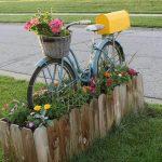 18-mailbox-ideas-homebnc