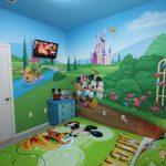 18-mashup-disney-room-decoration-ideas-homebnc