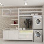 18-maximized-minimalism-laundry-room-homebnc