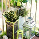 18-outdoor-lighting-ideas-homebnc