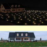 18-outside-christmas-light-ideas-homebnc