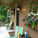 18-porch-wall-decor-ideas-homebnc