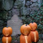 18-pumpkin-carving-ideas-homebnc
