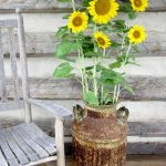 18-rustic-farmhouse-porch-decor-ideas-homebnc