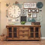 18-rustic-living-room-wall-decor-ideas-homebnc