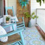 18-rustic-spring-porch-decor-ideas-homebnc