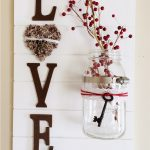 18-rustic-wall-decor-ideas-homebnc