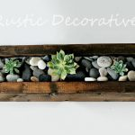 18-rustic-wooden-box-centerpiece-ideas-homebnc