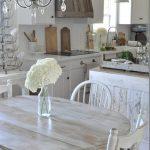 18-shabby-chic-kitchen-decor-ideas-homebnc
