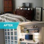 18-small-bedroom-designs-and-ideas-homebnc