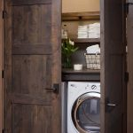 18-small-laundry-room-design-ideas-homebnc