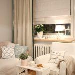 18-small-living-room-decor-design-ideas-homebnc