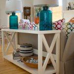 18-sofa-table-ideas-homebnc