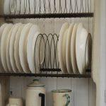 18-vintage-kitchen-design-decor-ideas-homebnc