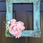 18-vintage-porch-decor-ideas-homebnc