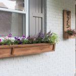 18-window-box-planter-ideas-homebnc