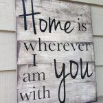 18-wood-signs-ideas-homebnc
