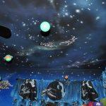 19-battle-in-the-sky-star-wars-room-homebnc-1