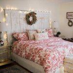 19-bedroom-wall-decor-ideas-homebnc