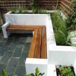 19-built-in-planter-ideas-homebnc