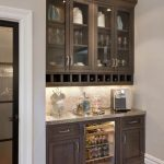 19-colors-painting-kitchen-cabinets-ideas-homebnc
