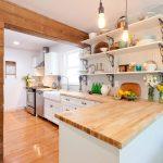 19-cottage-kitchen-design-decorating-ideas-homebnc