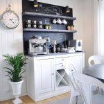 19-dining-room-storage-ideas-homebnc