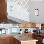 19-diy-backsplash-ideas-homebnc