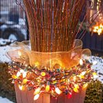 19-diy-christmas-lights-decoration-ideas-homebnc