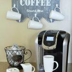 19-diy-coffee-mug-holder-ideas-homebnc