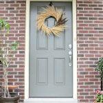 19-diy-fall-wreaths-ideas-homebnc
