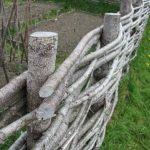 19-diy-fence-ideas-homebnc