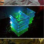 19-diy-outdoor-lighting-ideas-homebnc