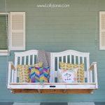 19-diy-painted-garden-decoration-ideas-homebnc